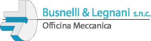 Busnelli & Legnani